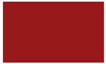 logo-barnabe2