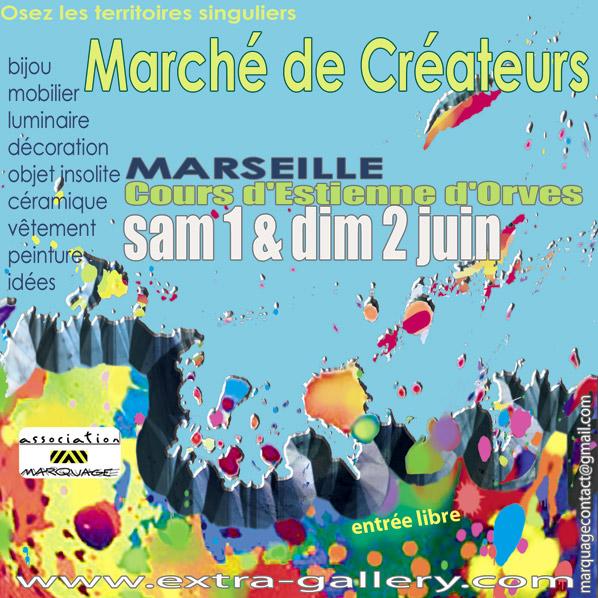 Web-InstaCard-Marseille-Juin-2019