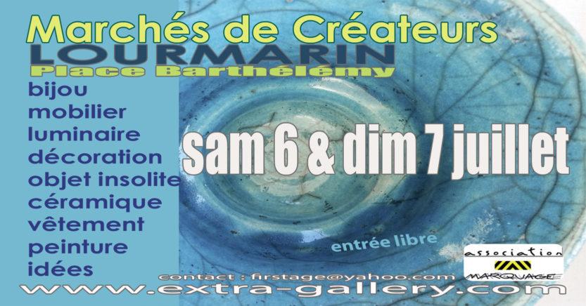 FB-Lourmarin-Juillet-2019
